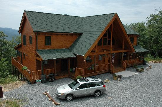 chilhowee-mountain-bed-and-breakfast